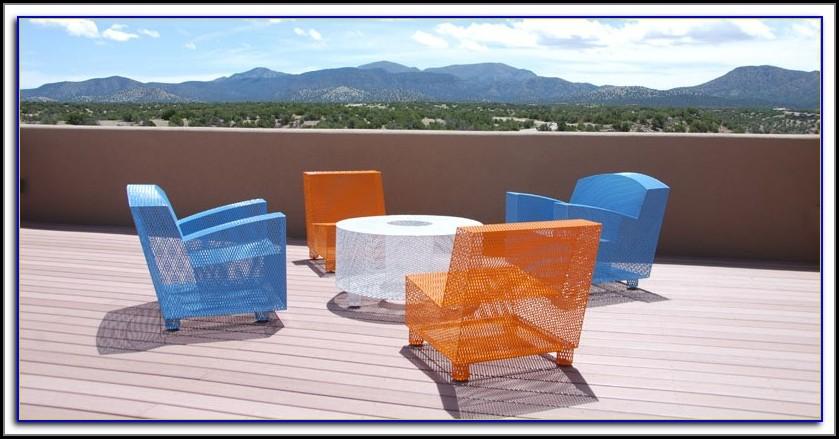 Used Patio Furniture Albuquerque