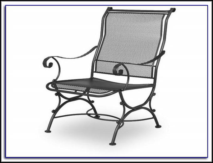 Used Patio Furniture Baton Rouge