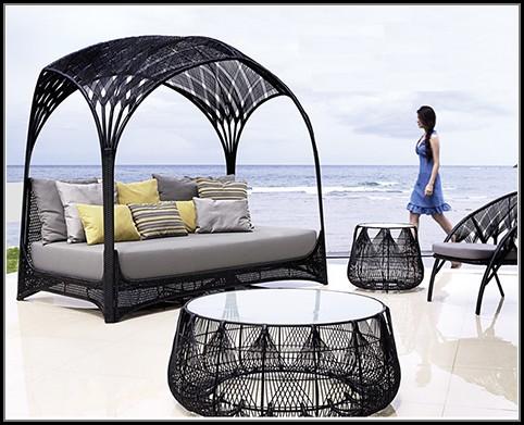Used Patio Furniture Boca Raton