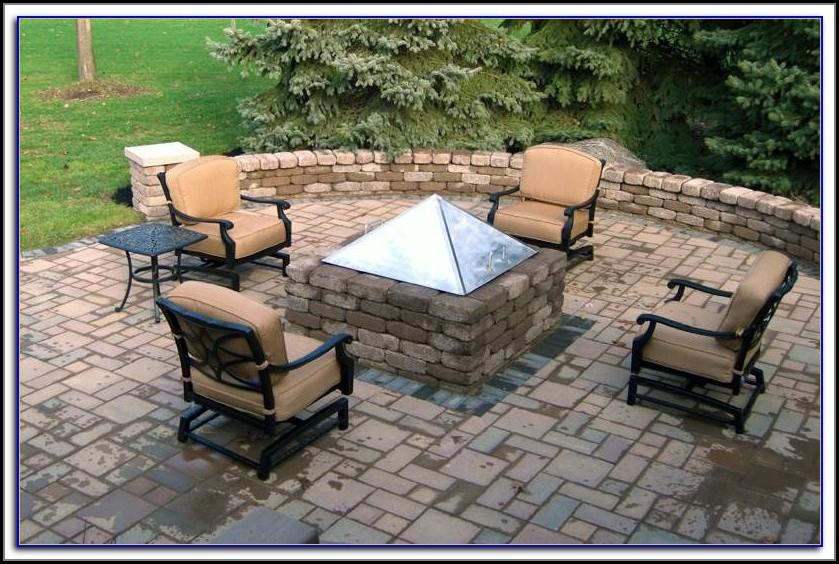 Used Patio Furniture Columbus Ohio