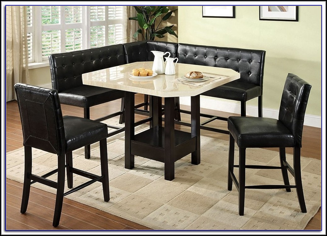 Used Patio Furniture Melbourne Fl