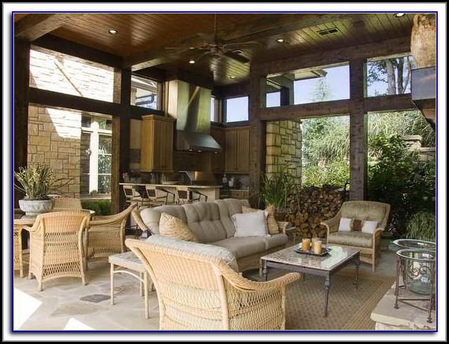 Used Patio Furniture Omaha Ne