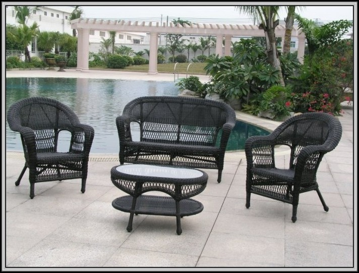 Used Patio Furniture Raleigh Nc