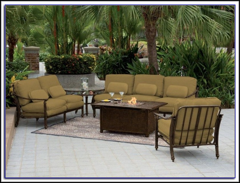 Used Patio Furniture Sarasota Fl