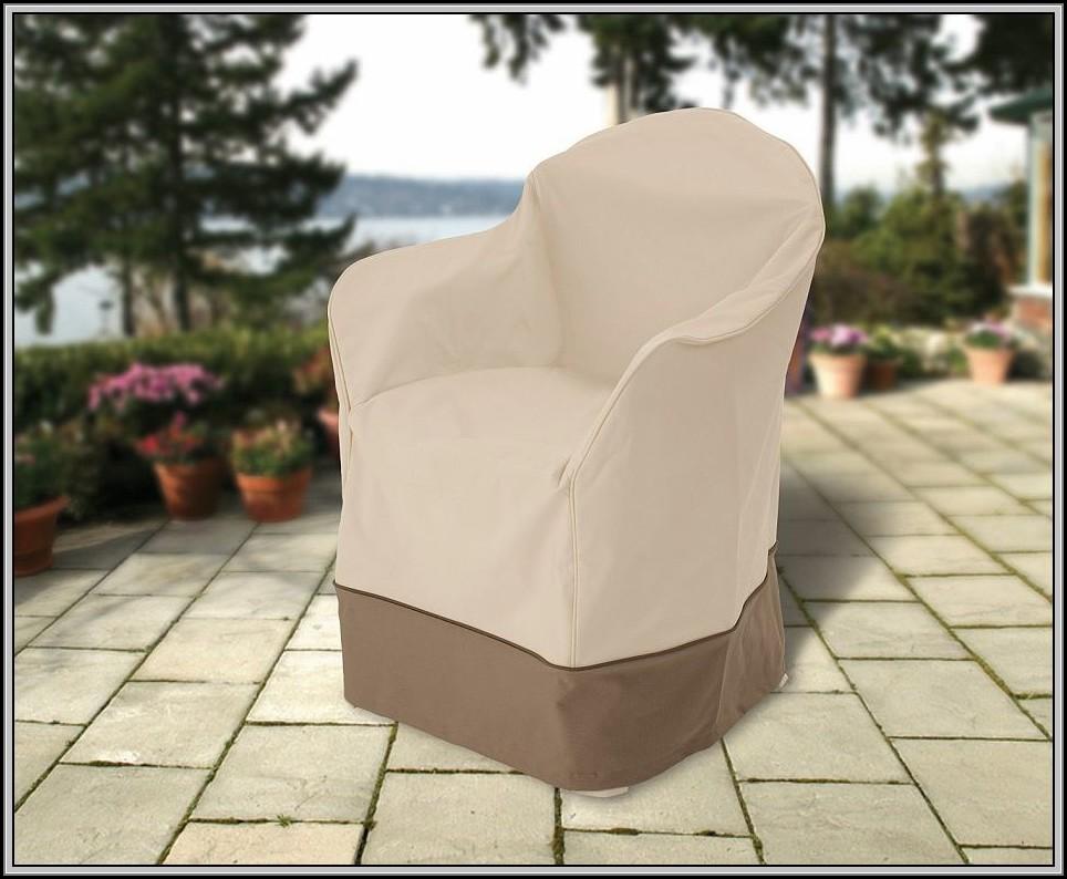 Veranda Patio Furniture Covers Walmart