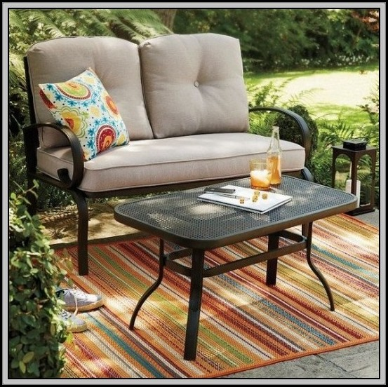 Walmart Canada Patio Furniture Covers