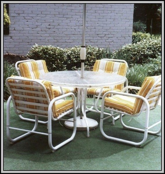 Walmart Outdoor Furniture Replacement Cushions