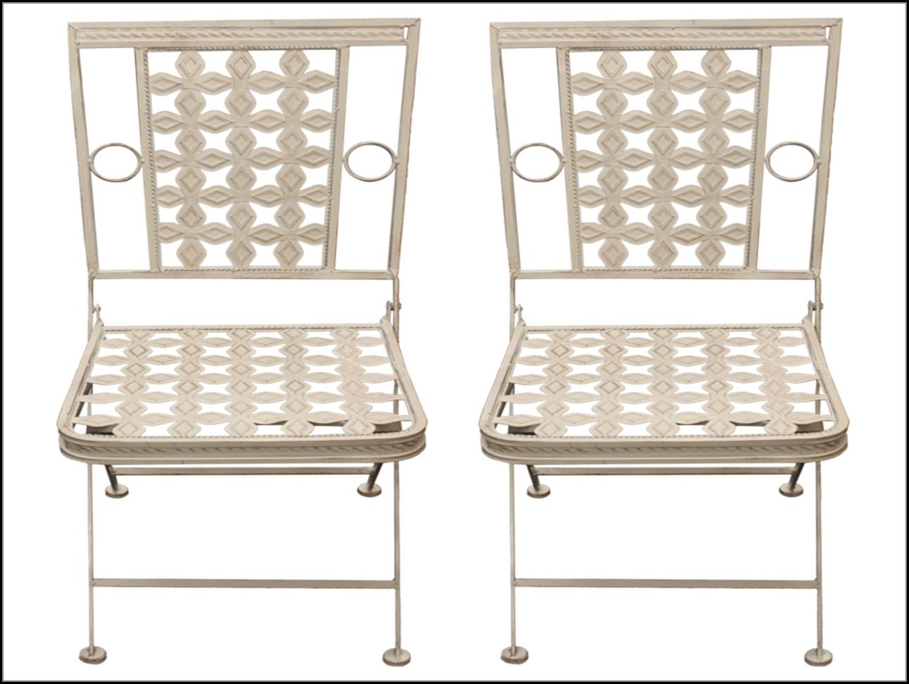 Walmart Outdoor Patio Tables