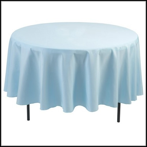 Walmart Outdoor Table Covers