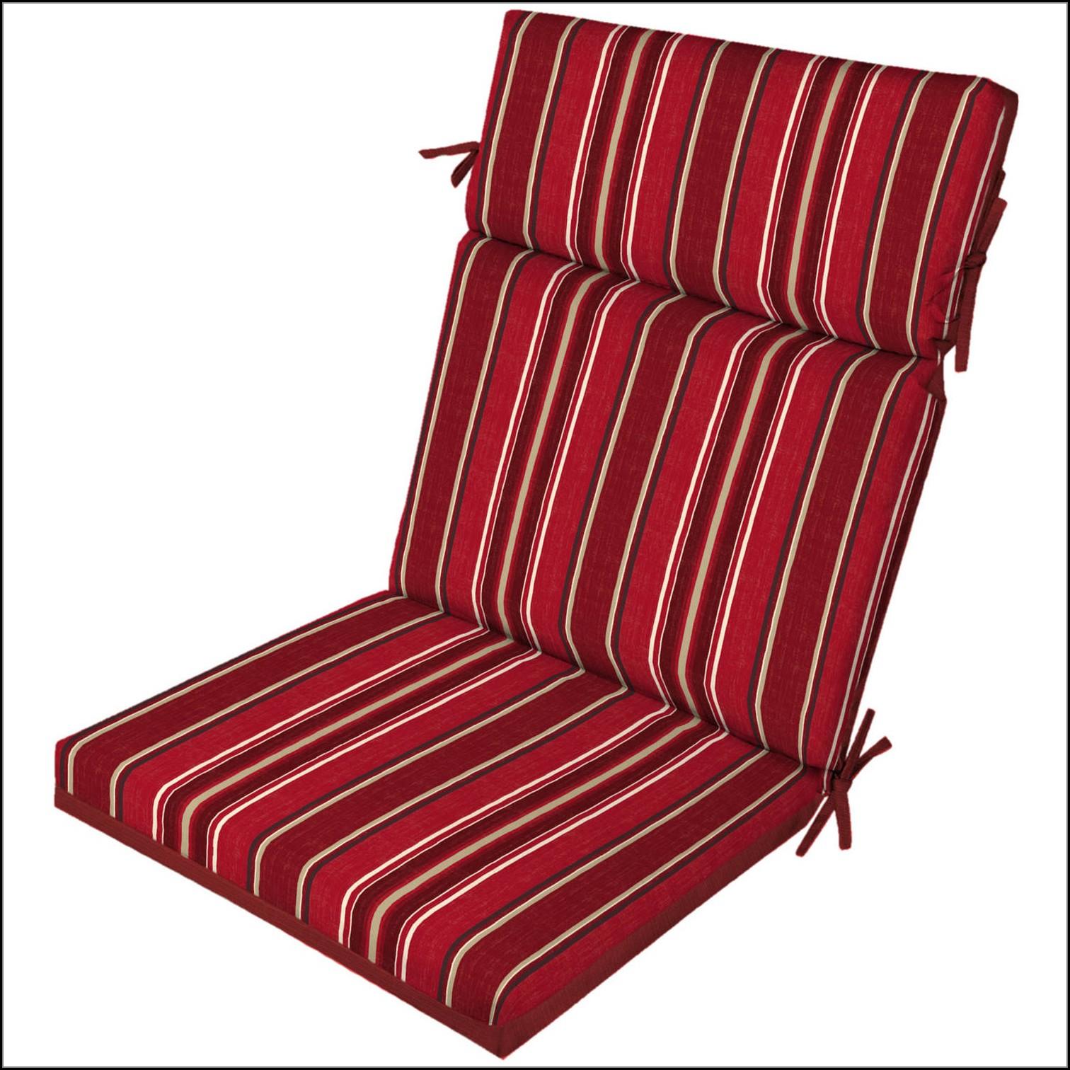 Walmart Patio Chair Seat Cushions