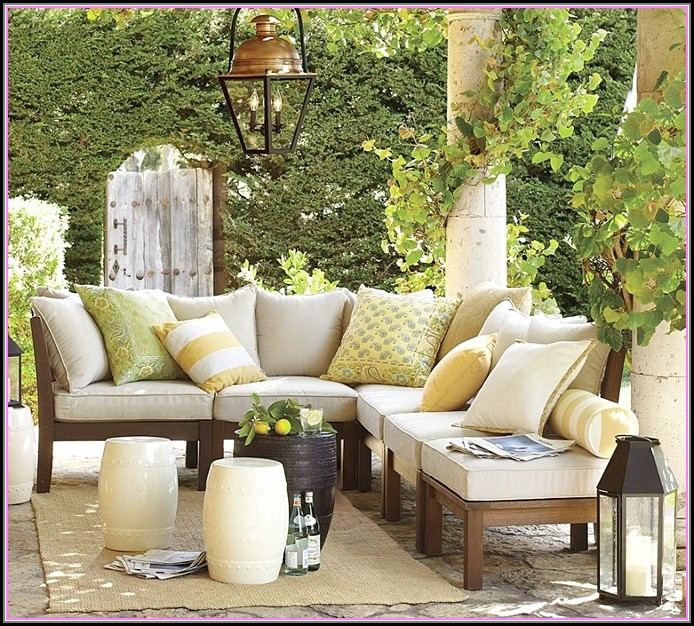 Walmart Patio Furniture Covers
