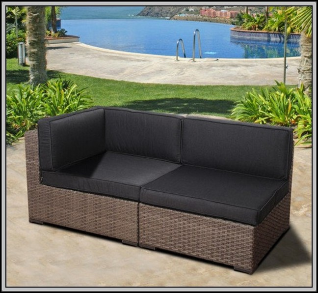 Walmart Patio Furniture Seat Cushions