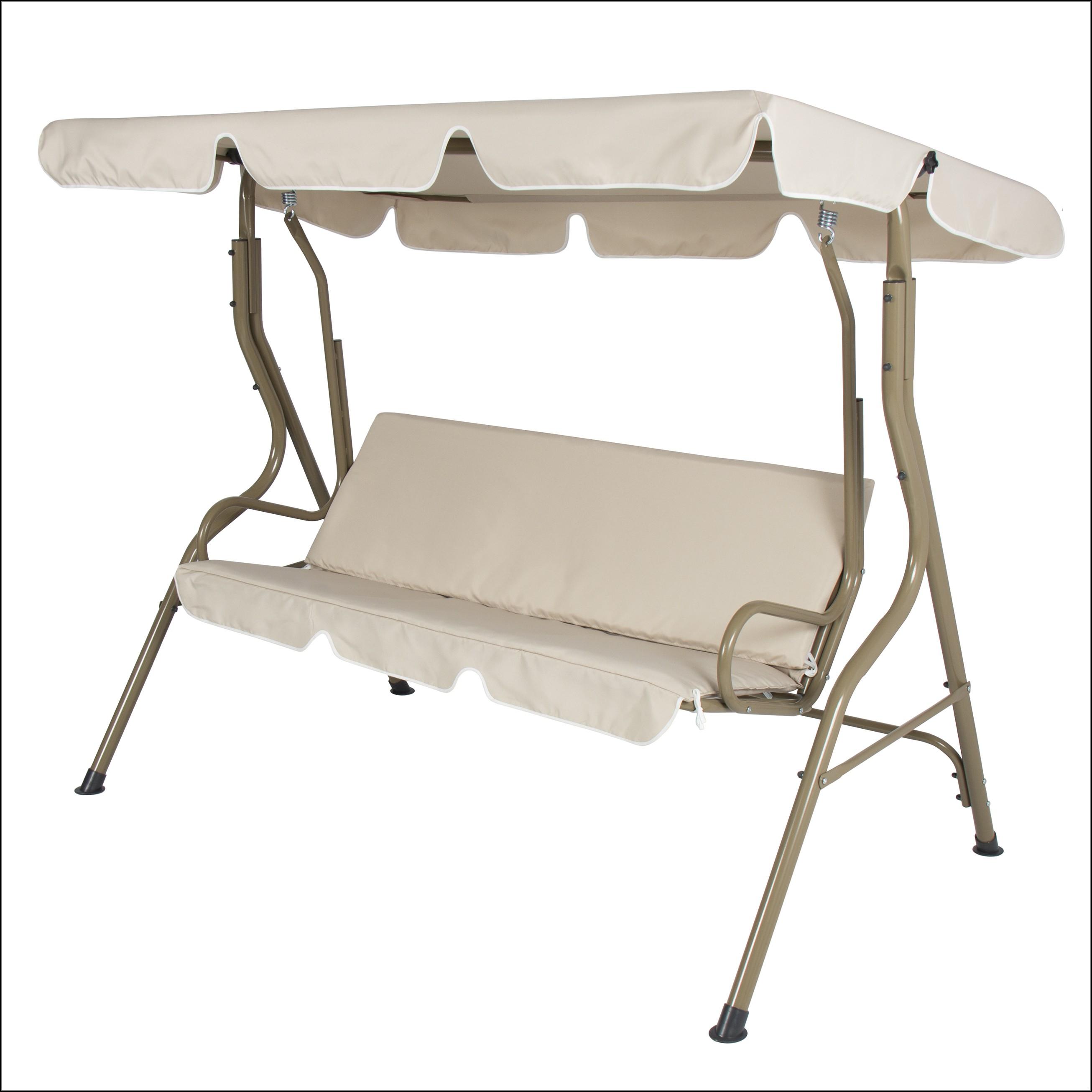 Walmart Patio Swing Replacement Cushion Patios Home