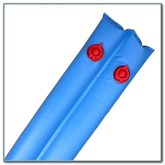 Water Bags For Pool Covers