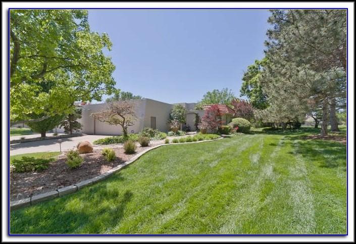 Watercress Patio Homes Wichita Ks