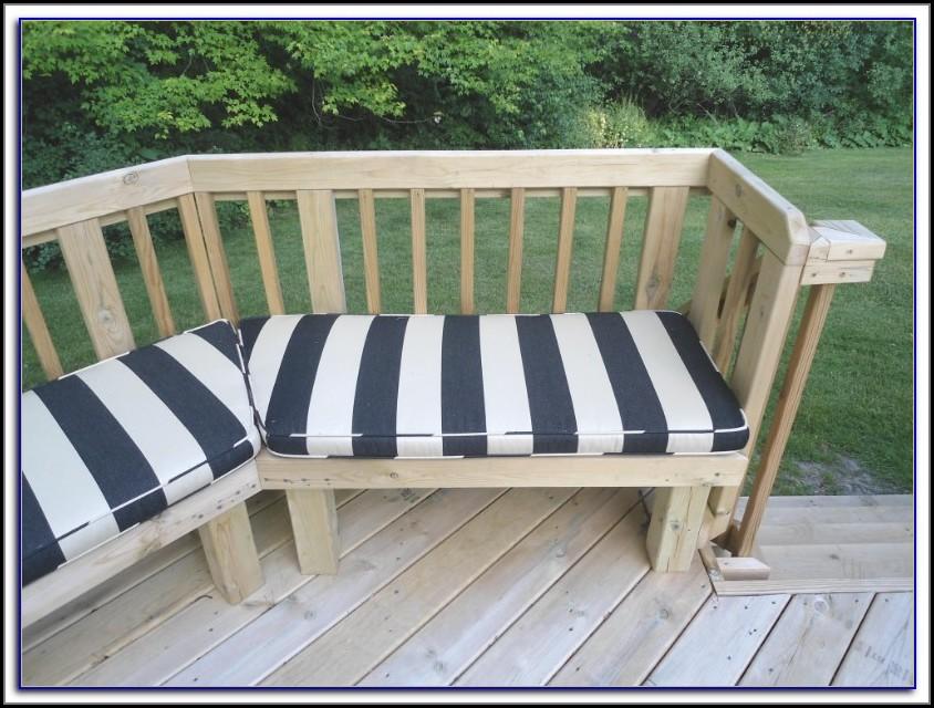 Waterproof Outdoor Cushions Uk