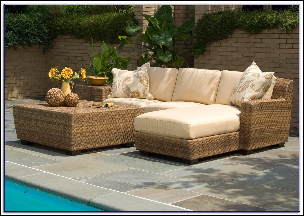 Waterproof Patio Furniture Covers Canada