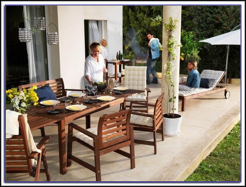 Waterproof Patio Furniture Covers Target