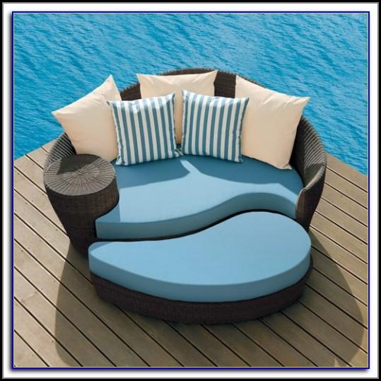 Weatherproof Patio Furniture Covers