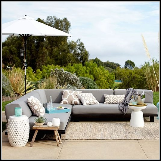 West Elm Outdoor Furniture Australia