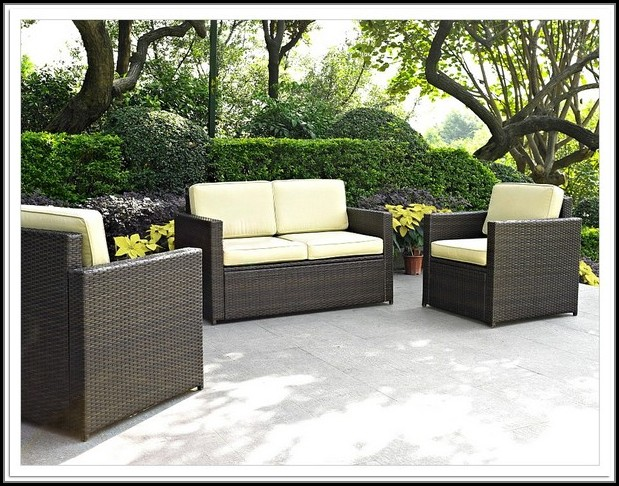 Wicker Outdoor Furniture Sydney Cheap
