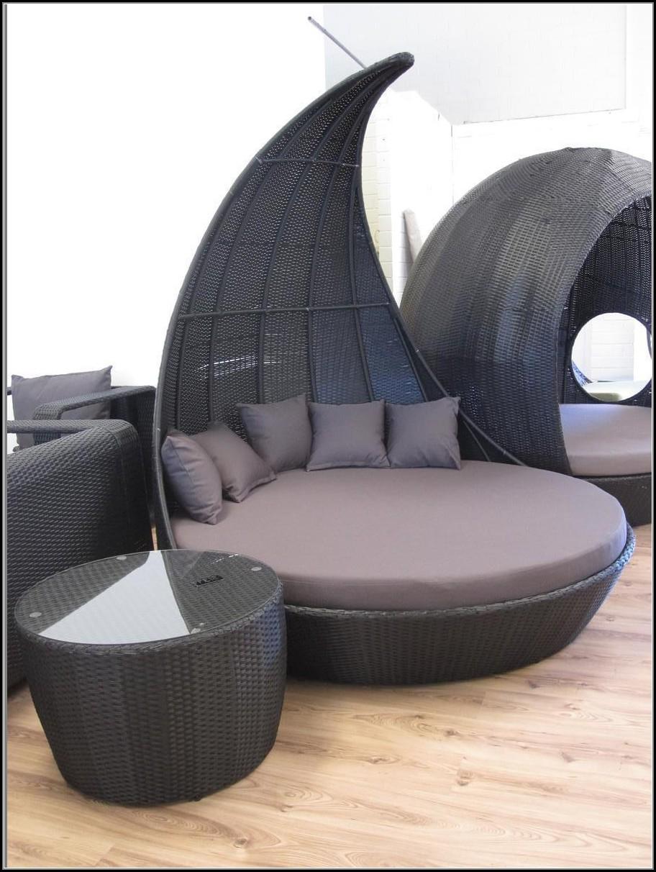 Wicker Outdoor Sofa Perth