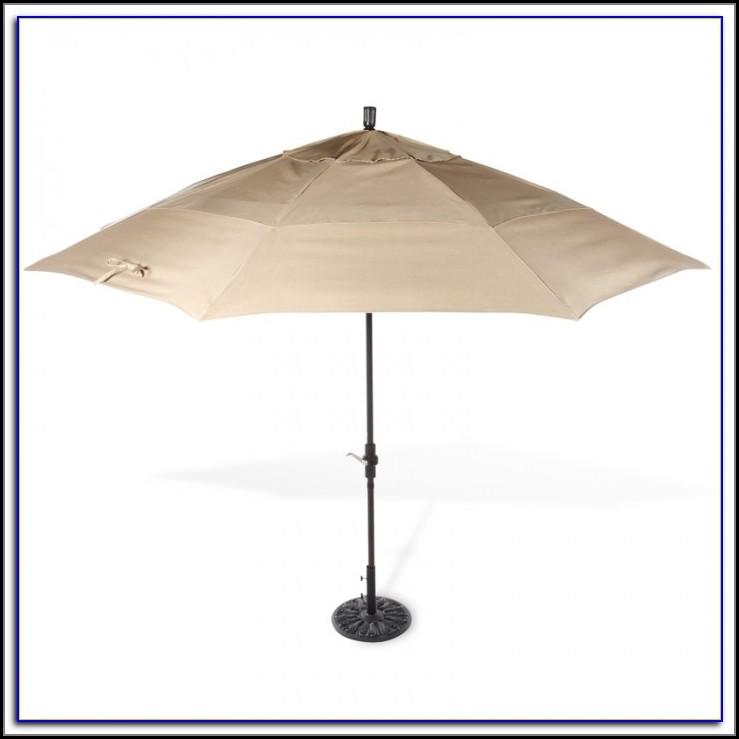 Wind Resistant Patio Umbrella Uk