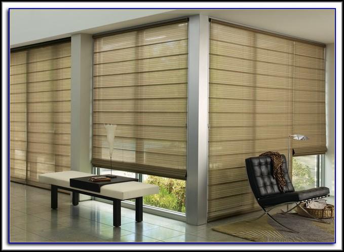 Window Valances For Patio Doors