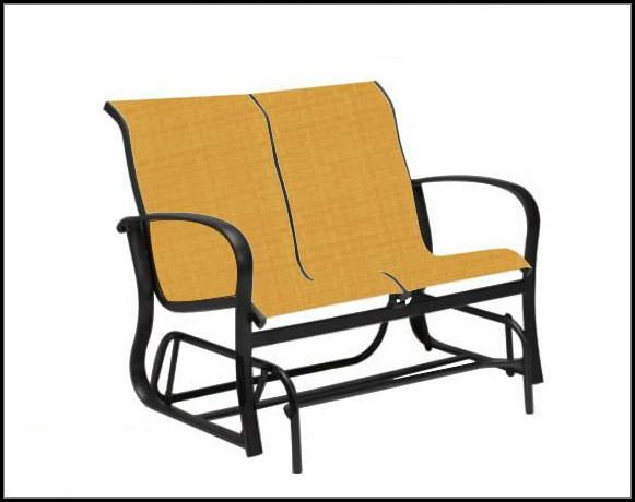 Winston Patio Furniture Replacement Straps