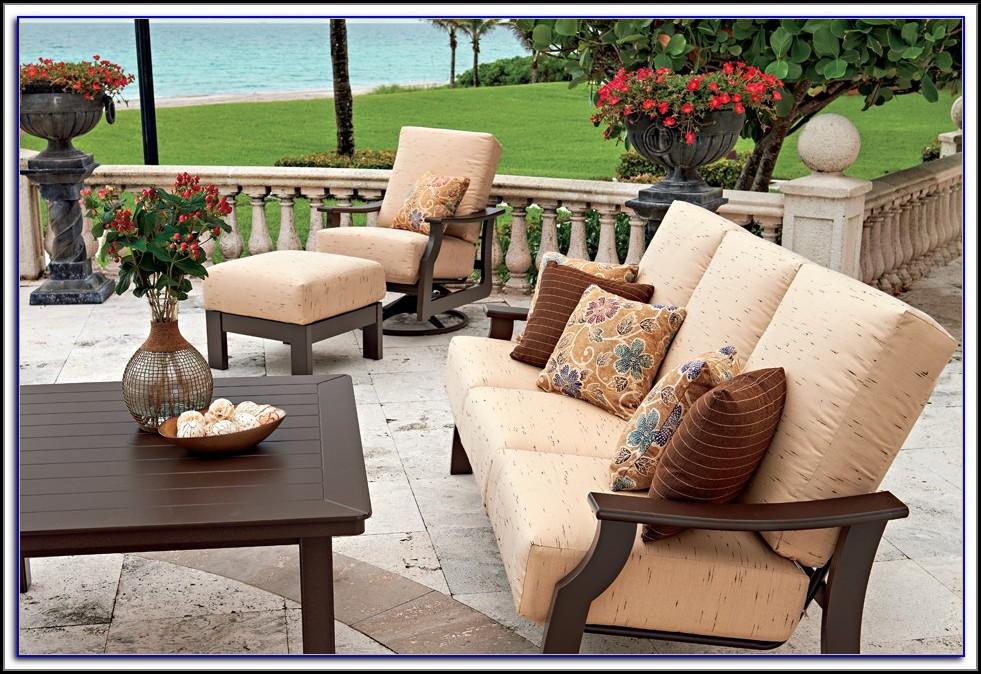 Woodard Patio Furniture Raleigh Nc