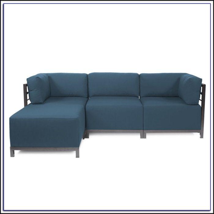 Wrought Iron Patio Furniture Lexington Ky