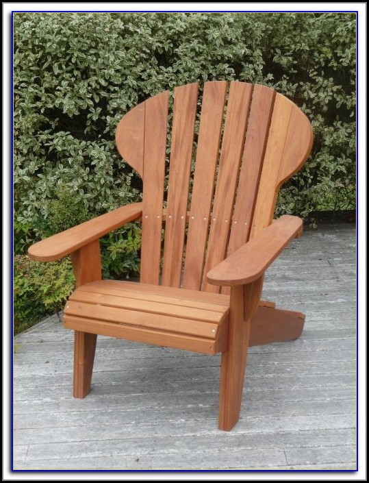 Wrought Iron Patio Furniture Omaha