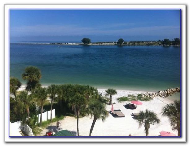 Wyndham Garden Clearwater Beach Expedia