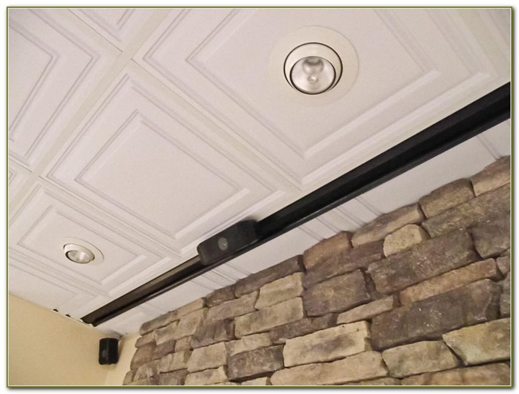 2x4 Drop Ceiling Tiles