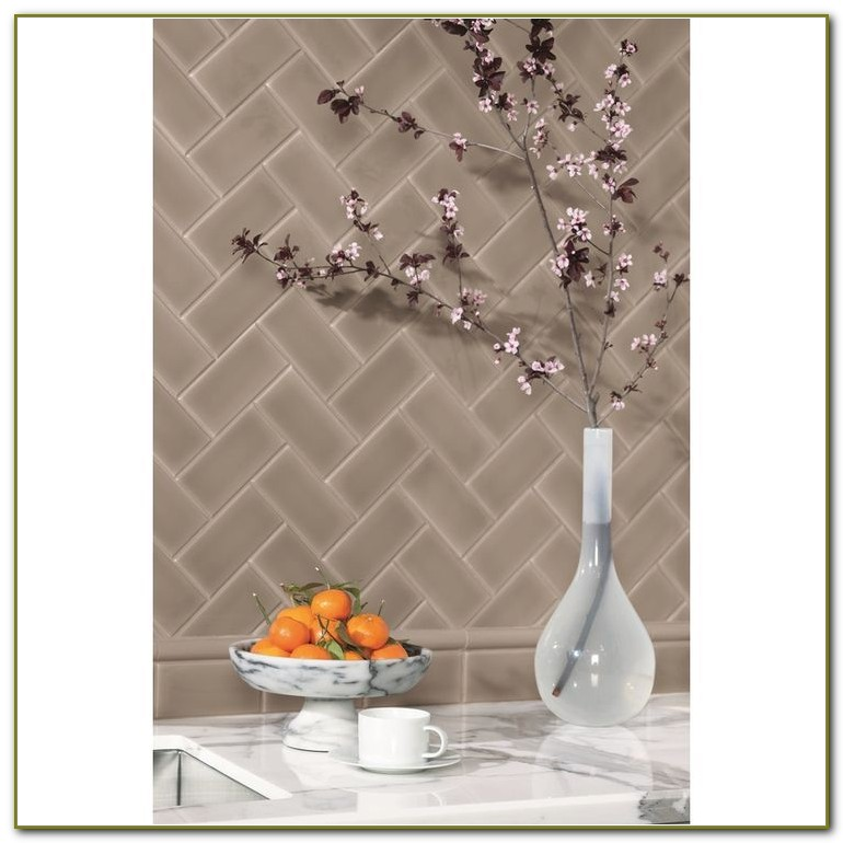 Allen And Roth Tile