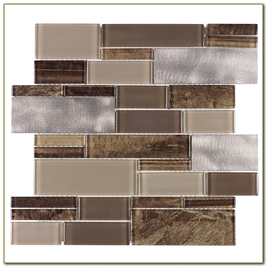 Allen And Roth Wall Tile