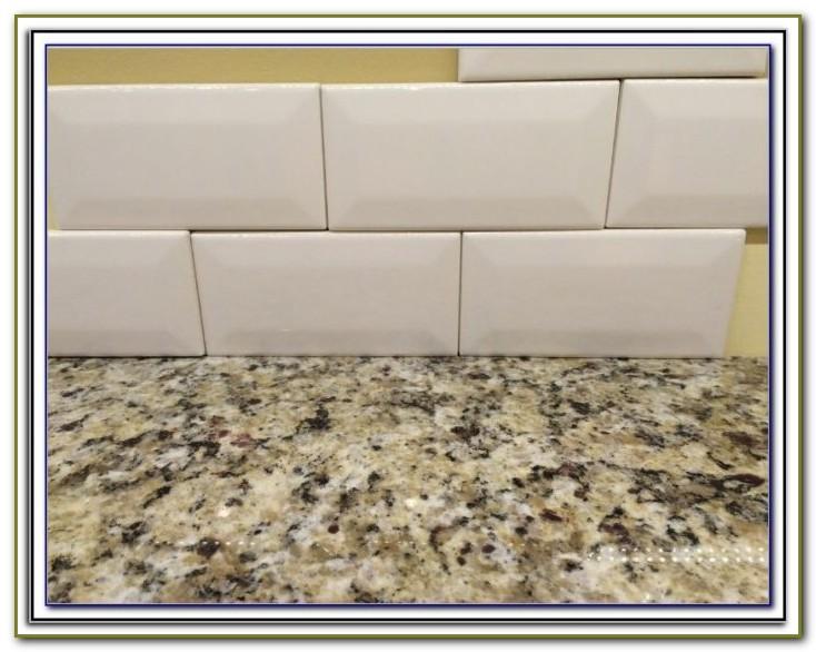 Allen And Roth Wavecrest Tile