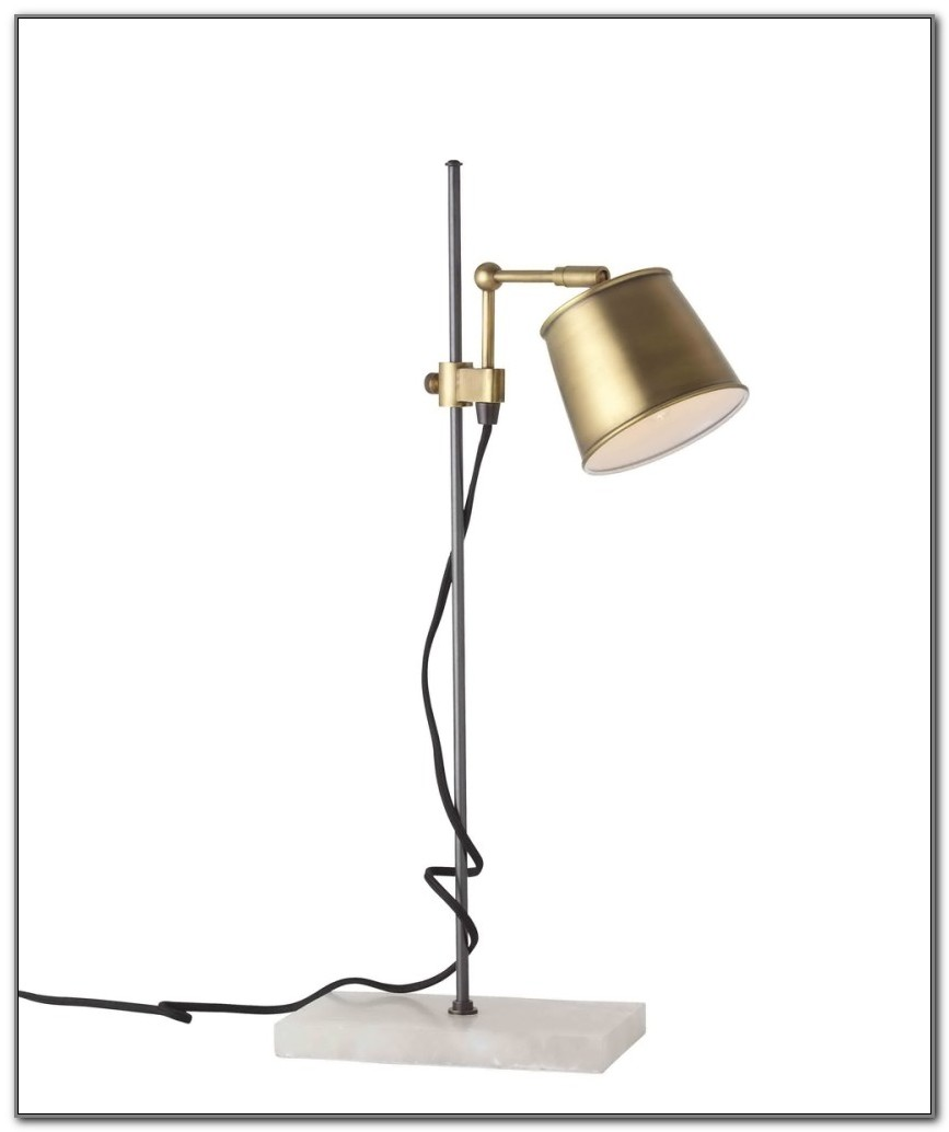 Antique Floor Lamp Shade Replacement