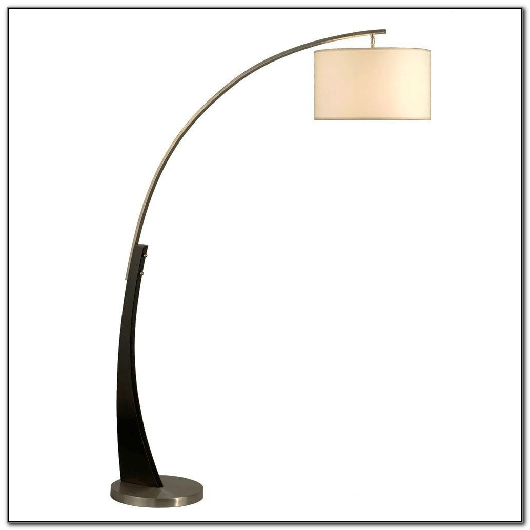 Arc Floor Lamp Ikea