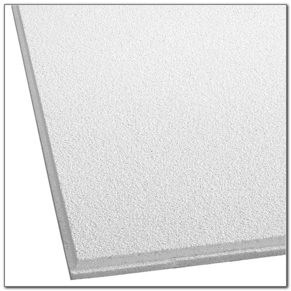 Armstrong Ceiling Tiles 2x4