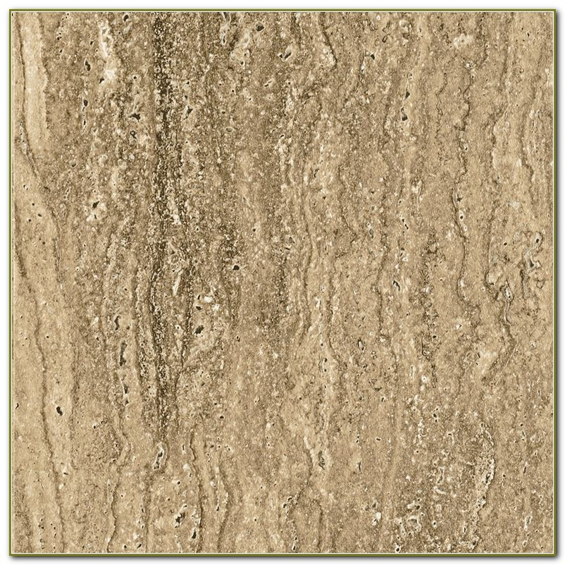 Armstrong Luxury Vinyl Tile Flooring
