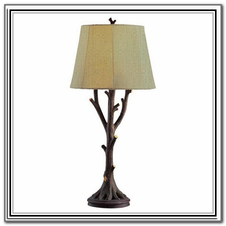Battery Operated Table Lamps Ikea