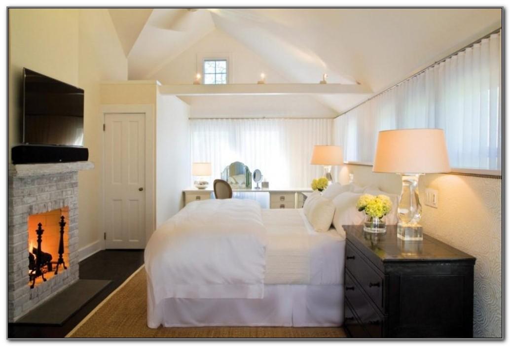 Bedroom Lamps For Nightstands