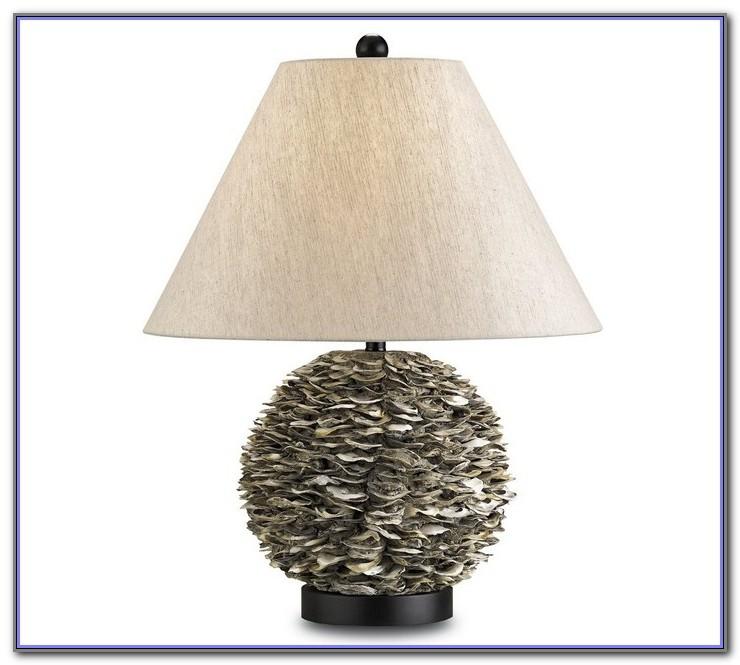 Bell Shaped Lamp Shades Uk