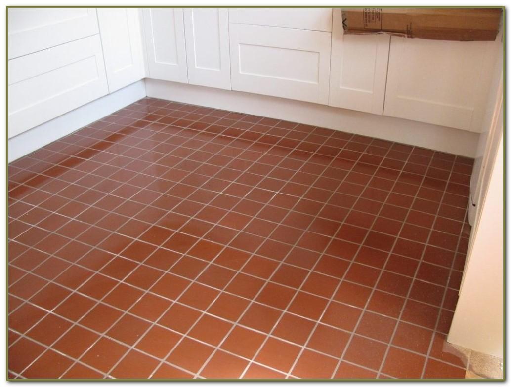 Best Cleaner For Ceramic Tile