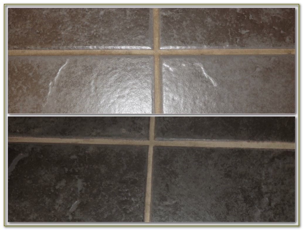 Best Mops For Tile And Grout