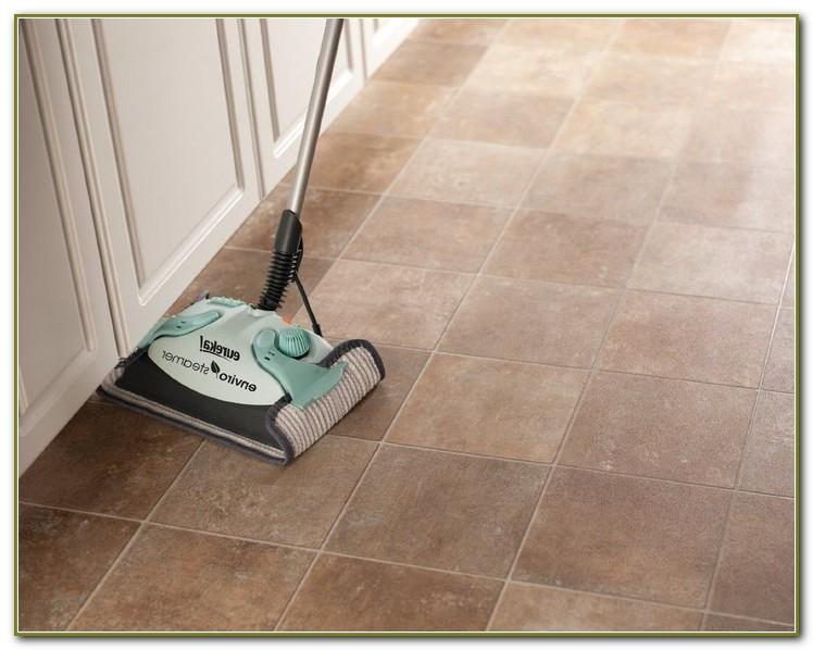 Best Mops For Tile