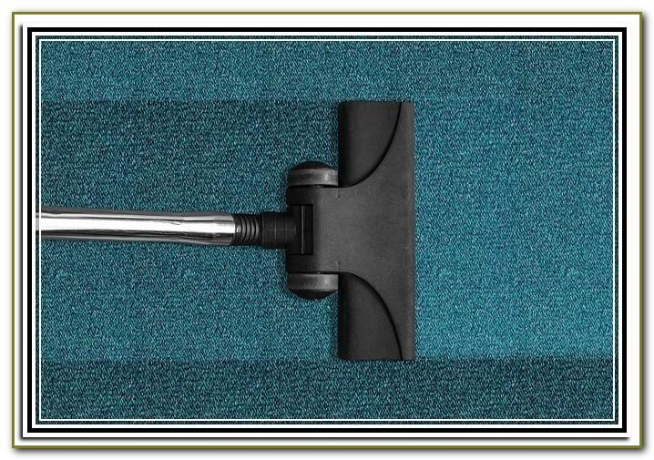 Best Steam Cleaner For Tile