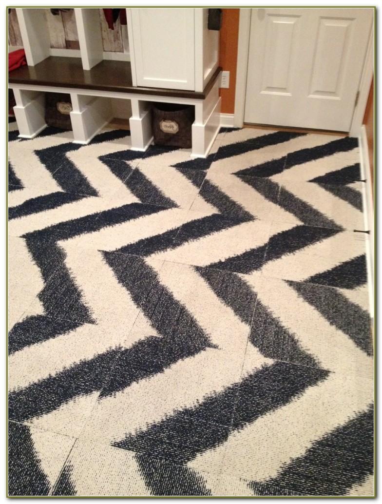 Carpet Tiles Home Depot Canada