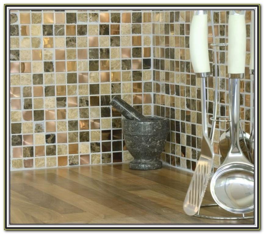 Carrara Marble Mosaic Tiles Uk